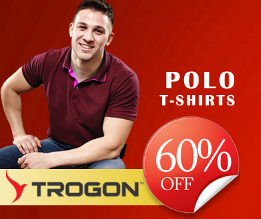 Polo Type - T Shirt